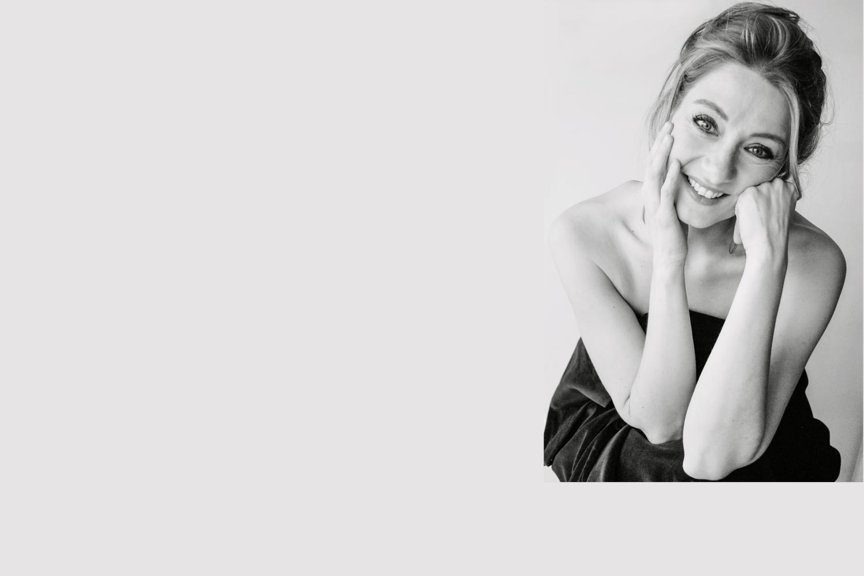 Lucia Napoli